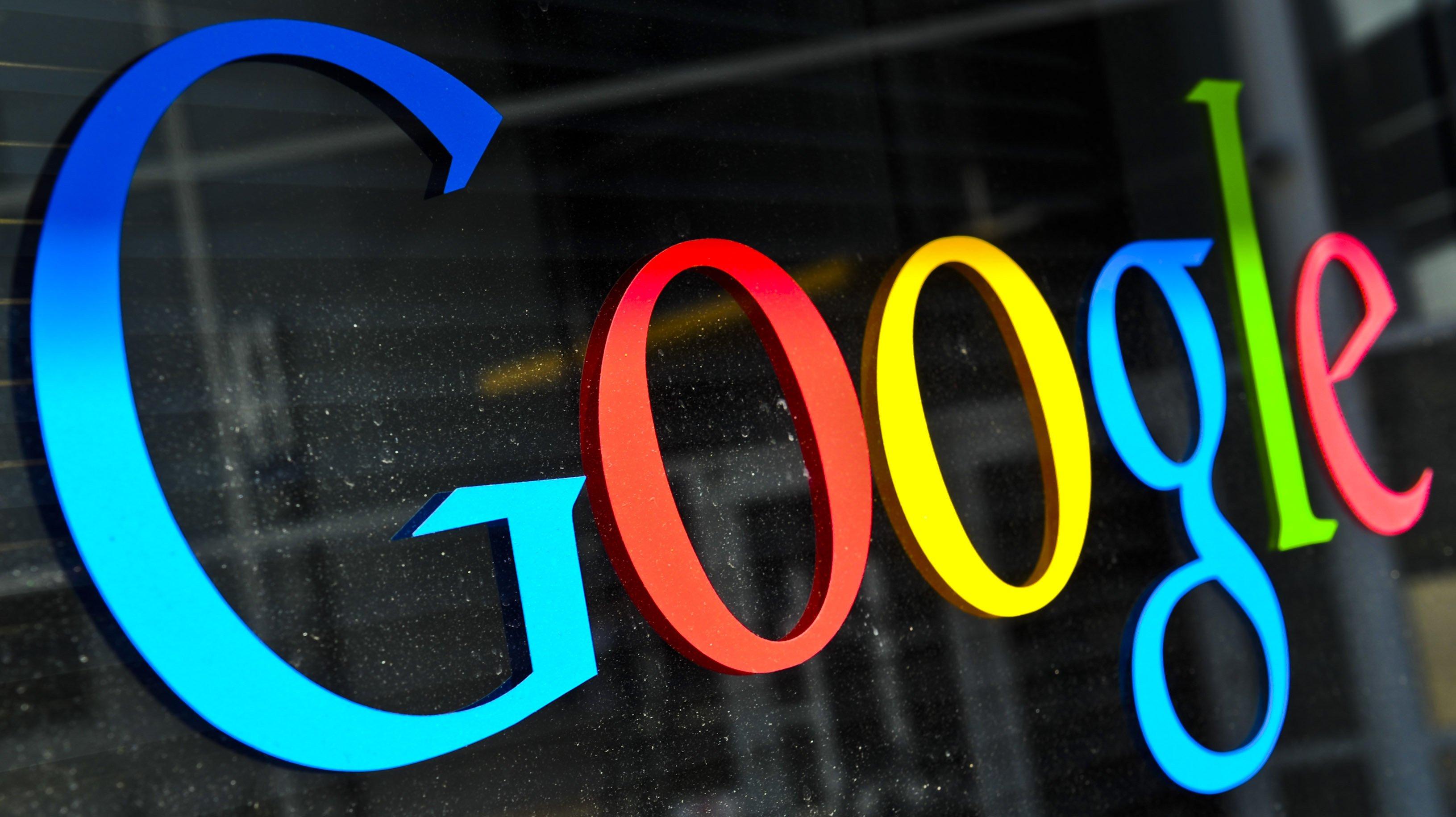 Pech für Google: In den USA ist jetzt Yahoo imOpen-Source-Browser Firefox als Suchmaschine voreingestellt.