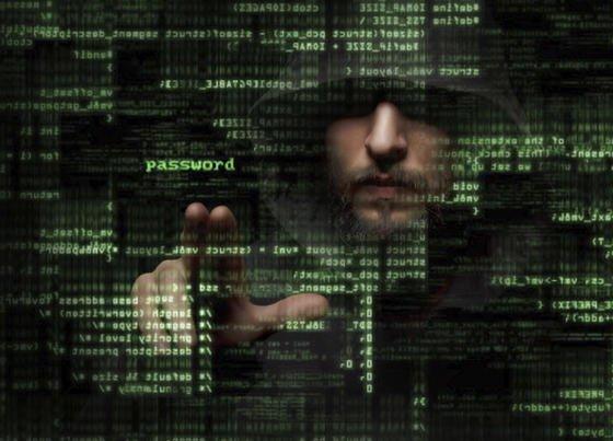 Die Software Detekt soll unter anderem Journalisten und Menschenrechtler vor Regierungen schützen, die ihre Strategien mit Spähsoftware auskundschaften wollen.