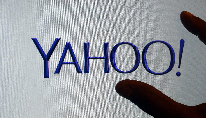Yahoo scheint sich beim Kampf um Martkanteile häppchenweise voranzuarbeiten.