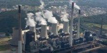 Größter Umbau der Geschichte: E.On macht Schluss mit Kohle- und Atomstrom