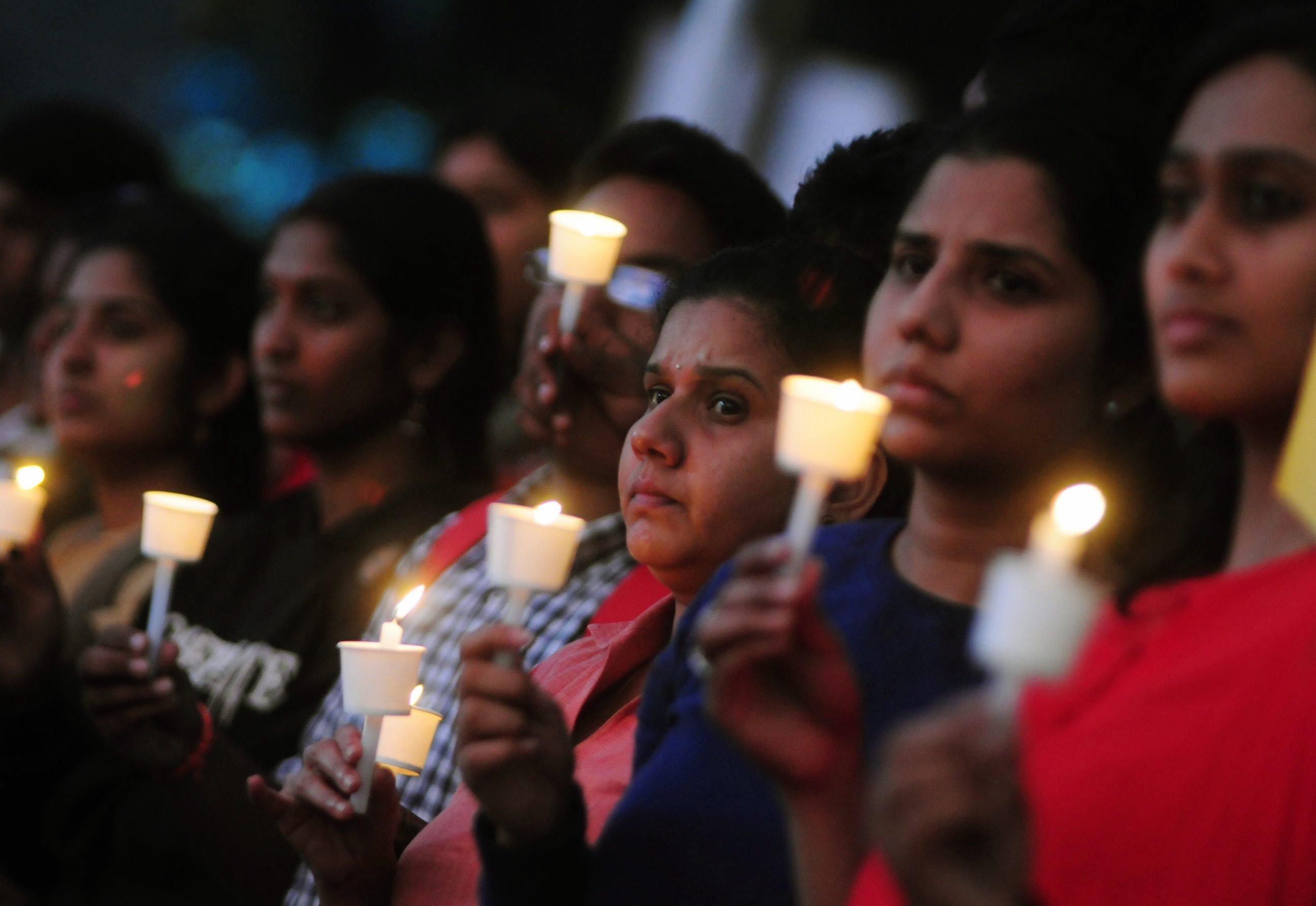 Die Katastrophe von Bhopal bleibt unvergessen: Bis heute sind über 200.000 Menschen an den Folgen der giftigen Chemiewolke erkrankt, rund 30.000 sind gestorben.