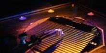 Vierfachsolarzelle knackt Weltrekord in Solarbranche