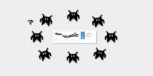 Google entwickelt Alternative zu nervigen Captchas