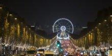 Bürgermeisterin Hidalgo will Dieselfahrzeuge aus Pariser Innenstadt verbannen