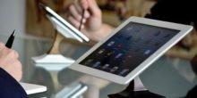 Strom fürs Smartphone und das Tablet ohne Kabel