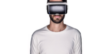 Optikkonzern Zeiss überrascht mit ungewöhnlicher VR-Brille