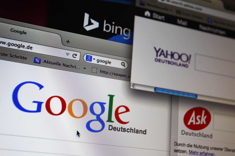 Wer auf Facebook suchte, bekam bislang parallel zu den Facebook-eigenen Ergebnissen auch Webseiten angezeigt, die die Suchmaschine Bing gefunden hatte. Damit ist nun Schluss.