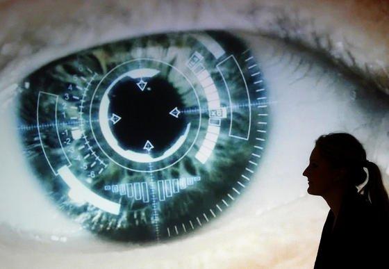 Der amerikanische Geheimdienst NSA soll an der Entwicklung eines Supercomputers arbeiten. Das Ziel:alle gängigen Verschlüsselungscodes von Banken, Firmen und Regierungen knacken.