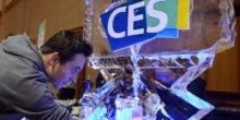 """Wearable"" Elektronik offenbar vor dem Durchbruch am Markt"