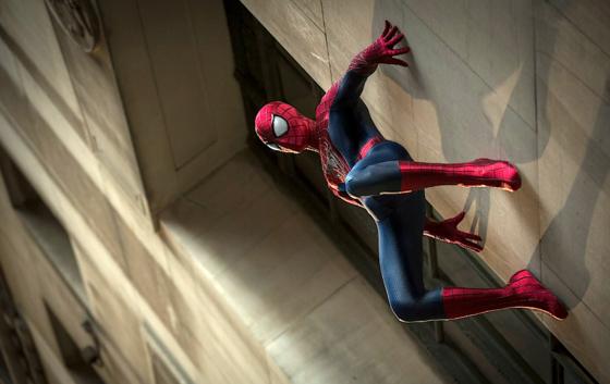 Für Spider-Man ist das Klettern an Fassaden ein Kinderspiel. Von dieser Fähigkeit träumen die Ingenieure der Stanford Universität. Sie tüfteln deshalb an den sogenannten Gecko Gloves.