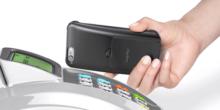 LoopPay: Samsung plant Smartphone mit Bezahlfunktion