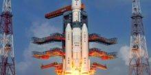 Raumfahrernation Indien freut sich über erfolgreichen Testflug