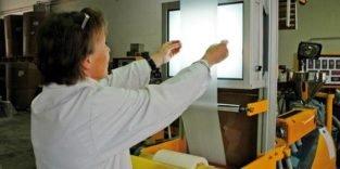Biologische Weichmacher als Alternative zu chemischen Wirkstoffen