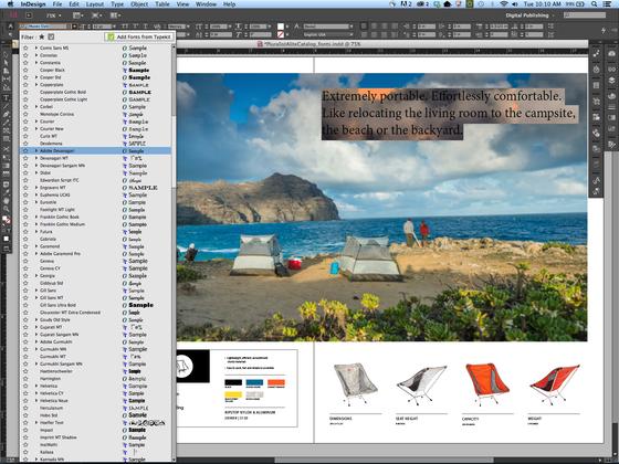 Adobe hat nun das 3D-Drucken in seine Fotobearbeitungssoftware Photoshop integriert.