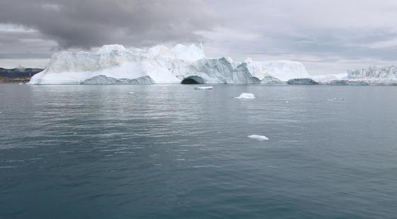 Die Arktis birgt riesige Rohstoffmengen – Edelmetalle ebenso wie Seltenerdmetalle. Doch nur ganz wenige Regionen kommen in der näheren Zukunft für den Abbau in Frage.