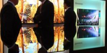 Philips gibt sein TV-Geschäft nach China ab