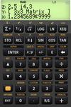 TaschenrechnerApp HP425