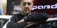 Autohersteller Fiat verlegt Firmensitz in die Niederlande