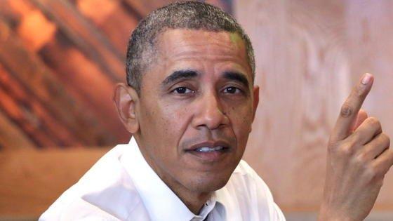 US-Präsident Barack Obama hat die Leitung eines millionenschweren Forschungsprojekts zum Gehirn an die Deutschstämmige Cori Bargmann und ihren Kollegen Bill Newsome übergeben. Ziel ist es,das menschliche Gehirn zu kartographieren und Gehirnströme in Echtzeit abzubilden, um Epilepsie, Schlaganfällen und andere Krankheiten erforschen und heilen zu helfen.