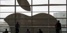 Apple macht bald richtig Fernsehen