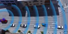 IT-Expertin: Das 5G-Netz wird Tausendmal leistungsfähiger