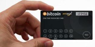 Weltgrößte Bitcoin-Börse Mt. Gox ist offline und sorgt für Kursrutsch