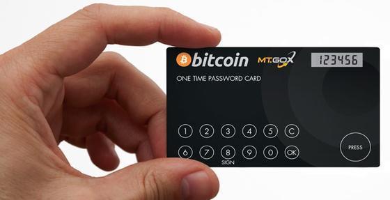 Die weltgrößte Bitcoin-Börse MT. Gox ist vom Netz. Jetzt fürchten User um ihr Geld.