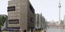 Team der RWTH Aachen hat mit nachhaltigem Musikhotel aus Holz die Nase vorn