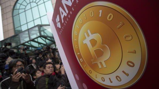 """Das Prädikat """"sicher"""" hat die virtuelle Währung Bitcoin inzwischen verspielt. Mit der Börse Flexcoin wurde jetzt bereits der zweite Handelsplatz geschlossen. Hacker konnten Bitcoinsim aktuellen Wert von 430.000 Euro stehlen."""