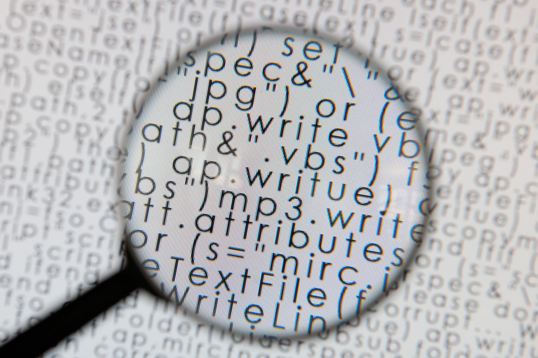 Vor einer großen Sicherheitslücke warnt derzeit Microsoft: Word-Versionen seit dem Jahr 2003 und einige andere Programme können betroffen sein – und damit unglaublich viele Nutzer.Die Angreifer könnten im schlimmsten Fall Dateien löschen, Programme installieren oder entfernen.