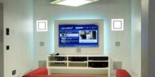 Lichtmesse: Intelligentes Energiesparen und Wohlfühlmomente dank LED