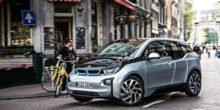 SGL: Karbonfertigung wird schon bald 90 % günstiger
