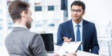 Die Bewerbung in eine andere Branche – Tipps für Ingenieure