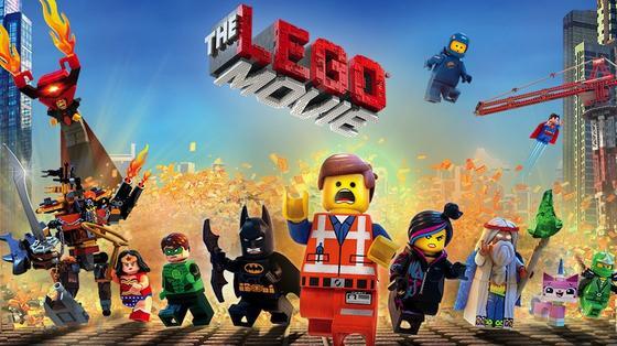 In den USA ist The Lego Movie ein Kassenschlager: Mit über 200 Millionen Dollar hat er an der Kinokasse sein Produktionsbudget von 60 Millionen Dollar längst eingespielt.