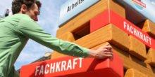VDI warnt: Auf Deutschland kommt massiver Ingenieurmangel zu