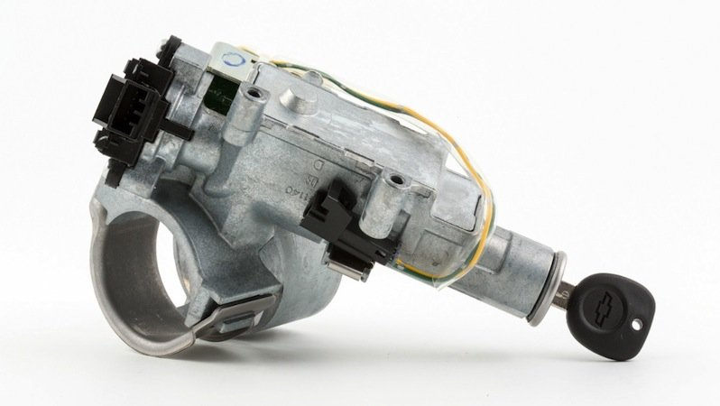 Die defekten Zündschlösser sind unter anderem in den Autos Chevrolett HHR, Pontiac G5 und Saturn Sky verbaut. GM will nun in den betroffenen Fahrzeugen den gesamten Schließzylinder austauschen lassen.
