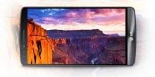LG bringt Smartphone mit Vierfach-HD-Display auf den Markt