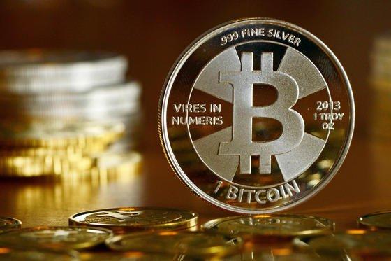 Die japanische Bitcoin-Börse Mt. Gox war die größte Handelsplattform für die digitale Währung. Jetzt fürchten Investoren und Kunden um ihr Geld.