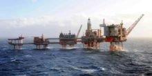 Kohlevergasung in der Nordsee könnte Gasbedarf der Anrainerstaaten decken.