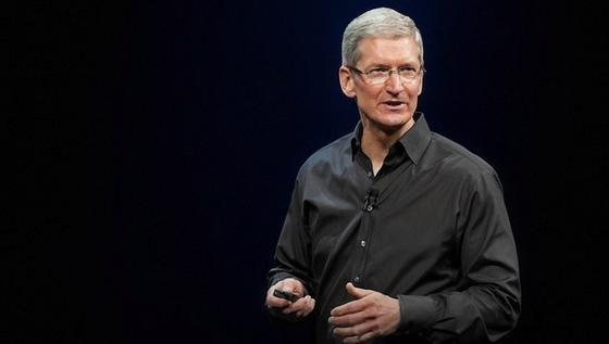 Apple-Chef Tim Cook ändert die Strategie des Konzerns. Erstmals darf die ganze Welt schon vor Veröffentlichung die Betaversion des Betriebssystems OS X 10.9.3 kostenlos herunterladen und testen.