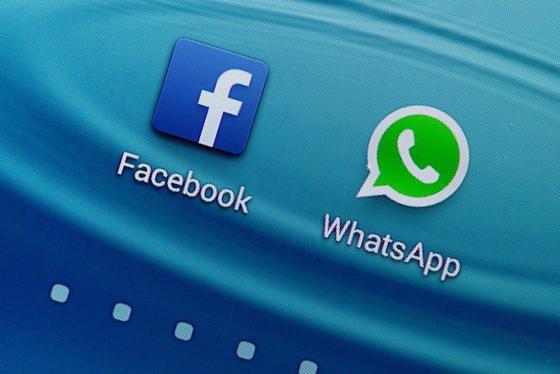 WhatsApp-Nutzer klagen über immer häufigere Störungen. Der Grund dafür soll in der Übernahme durch Facebook liegen. Das Unternehmen will künftig auch über WhatsApp kostenloses Telefonieren anbieten.