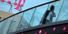 Telekom steht vor dem Verkauf von T-Mobile US an Sprint