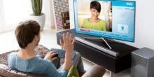 Schwerwiegende Sicherheitslücke macht Millionen Smart-TVs angreifbar