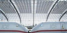 Chinesische Solarzellen haben eine verheerende Umweltbilanz
