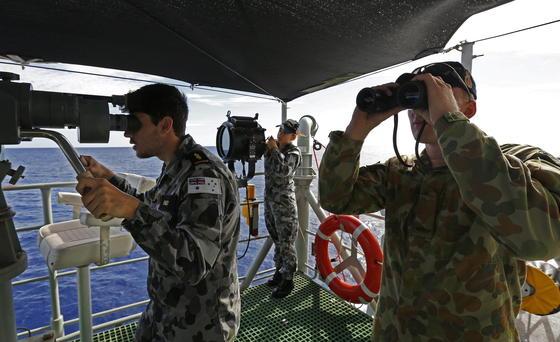 Nachdem die Suche des Militärs nach dem verschwundenen Flug MH370 mit 239 Menschen an Bord erfolglos beendet wurde, sollen private Unternehmen ab August erneut einen Versuch starten.
