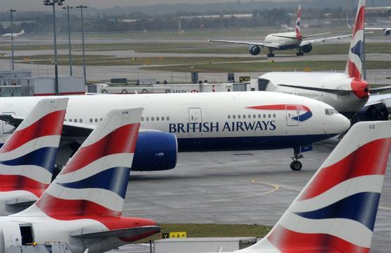 Ab 2017 steht Flugzeugen der British Airways am Londoner City Airport Kerosion zur Verfügung, das eine benachbarte Aufarbeitungsanlage aus Haushaltsmüll gewinnt.