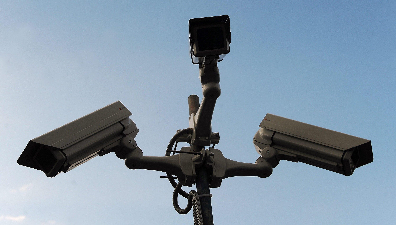 Der britische Geheimdienst GCHQ Millionen sammelte mit Hilfe der NSA auch Millionen von Yahoo-KameraWebcam-Bildern unbescholtener Bürger.