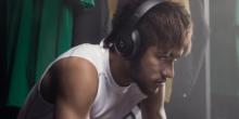 Fifa verbietet Fußballern bei der WM das Tragen von Beats-Kopfhörern