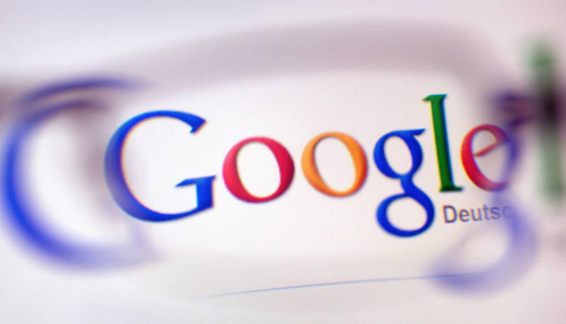 Während Datenschützer befürchten, dass Google nun auch ins Wohnzimmer vordringt, beteuert der Konzern, Nest Labs nicht mit Google-Daten in Verbindung zu bringen.