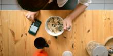 Erfolgreiche App gegen Handysucht steht kurz vor dem Aus
